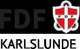 FDF Karlslunde