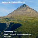 norgefront2017